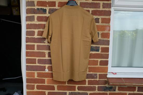 Givenchy Khaki Bambi T-shirt Size US M / EU 48-50 / 2 - 6