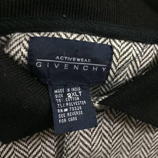 Givenchy Givenchy Polo Shirt Size 2XLT Size US XXL / EU 58 / 5 - 3