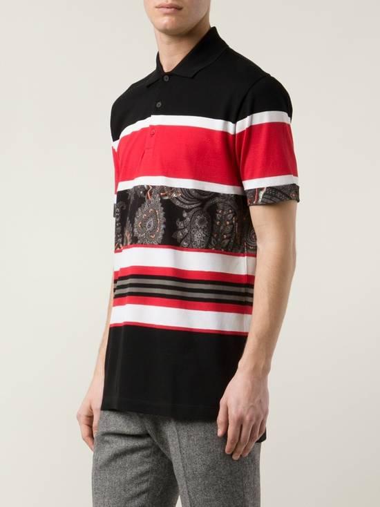 Givenchy Polo shirt ( LAst DRop ) Size US XL / EU 56 / 4 - 2