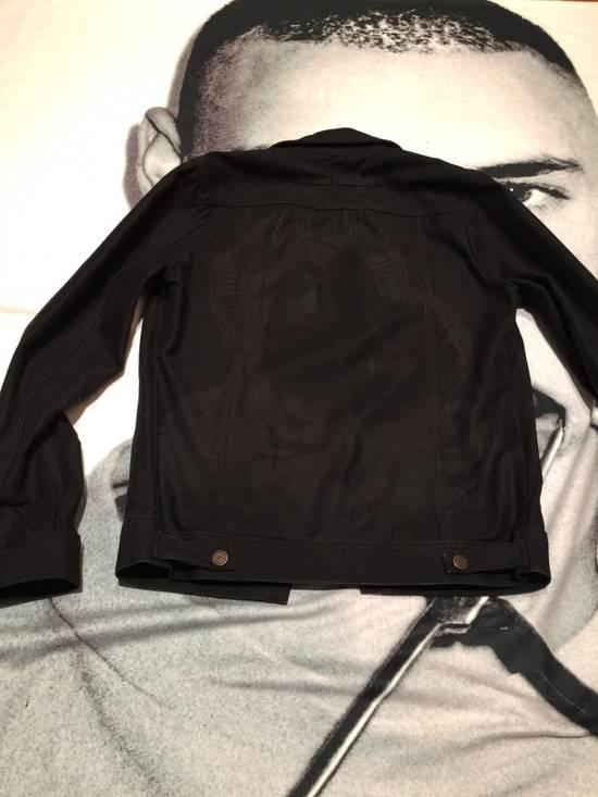 Givenchy Holy Mary Print Jacket Size US S / EU 44-46 / 1 - 2