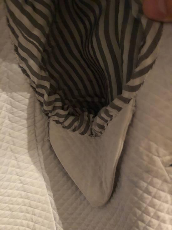 Thom Browne Classic Thom Browne Navy Blazer Size 40S - 4