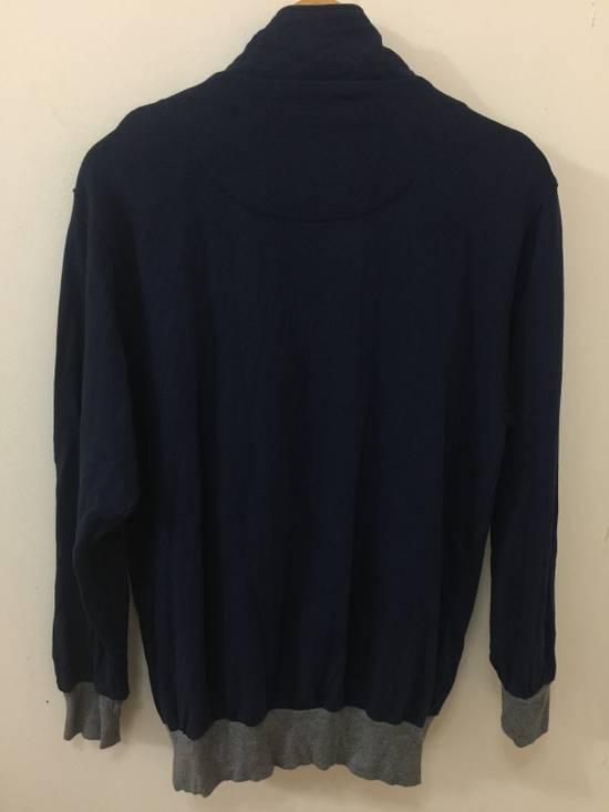 Balmain Balmain Paris Sweatshirt Size US M / EU 48-50 / 2 - 1