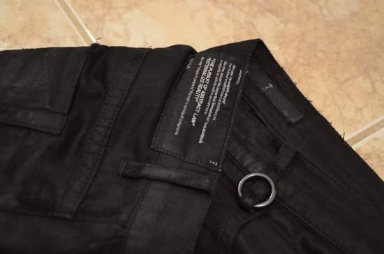 Julius Julius cargo pants SAMPLES Size US 30 / EU 46 - 4