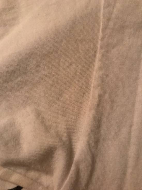 Supreme Supreme Damien Hirst Box Logo Tee White Size US L / EU 52-54 / 3 - 9
