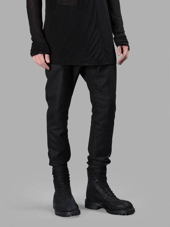 Julius BNWT Wool Paneled Pants Size US 30 / EU 46 - 9