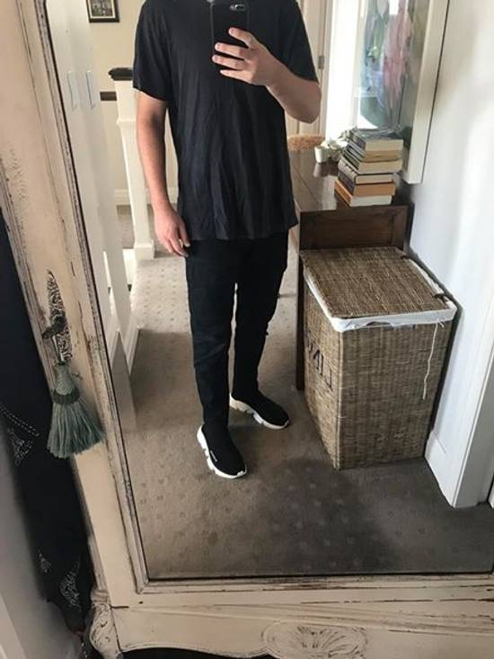 Givenchy givenchy cargo pants Size US 32 / EU 48 - 4