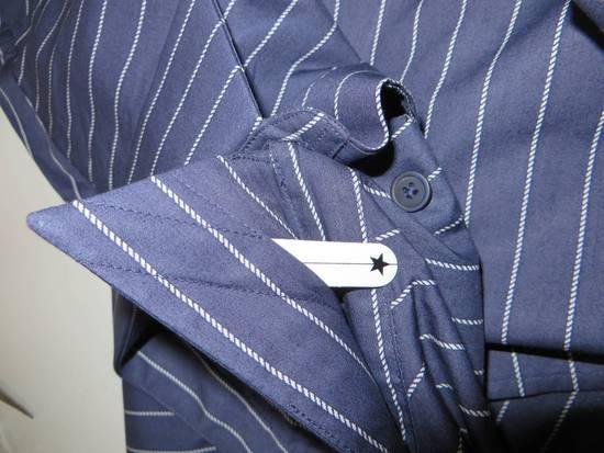 Givenchy Striped shirt Size US M / EU 48-50 / 2 - 12