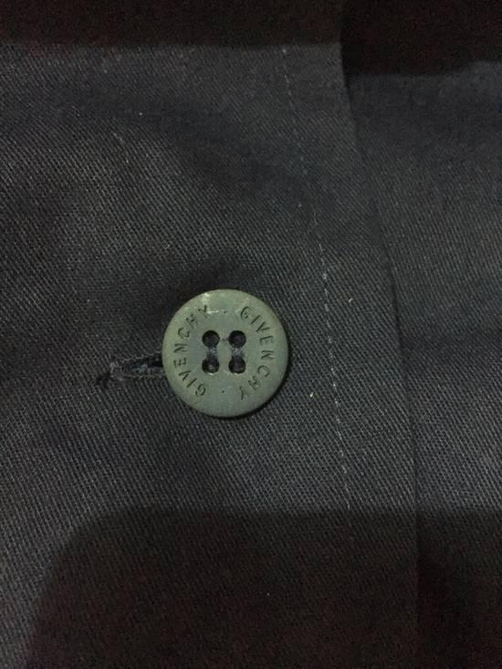 Givenchy Givenchy Size US L / EU 52-54 / 3 - 3