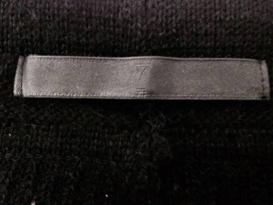 Julius Julius wool skirt Size US 28 / EU 44 - 3