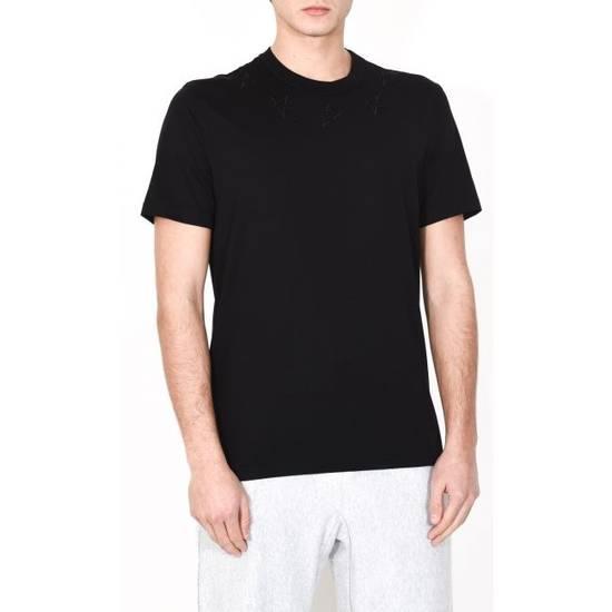 Givenchy Star T Shirt Size US M / EU 48-50 / 2 - 4