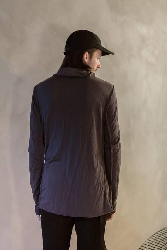 Julius Cowl neck top Size US S / EU 44-46 / 1 - 1