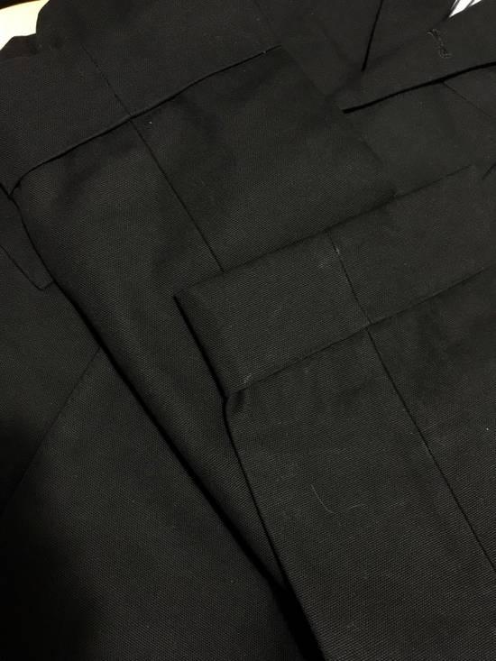 Thom Browne Thom Browne Tb Suit Full Set Jacket And Pants Size US XXS / EU 40 - 10