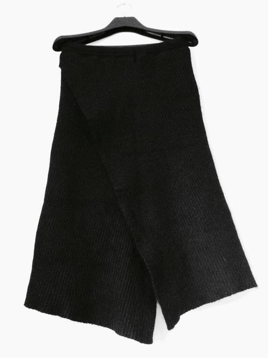 Julius Julius wool skirt Size US 28 / EU 44 - 2