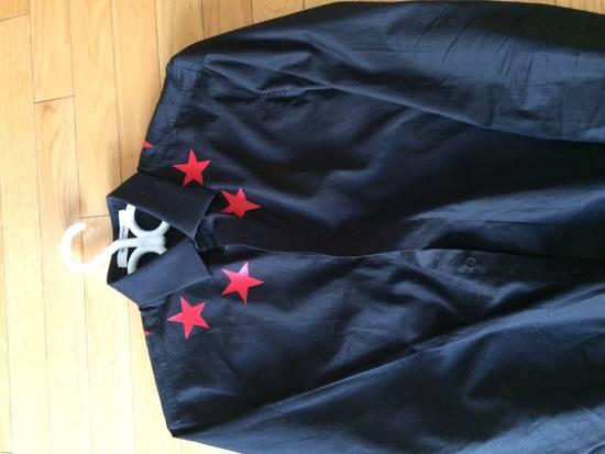 Givenchy Givenchy Stars Shirt Size US M / EU 48-50 / 2 - 3