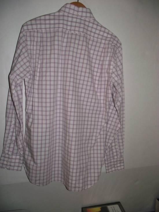 Thom Browne button-up shirt Size US L / EU 52-54 / 3 - 6