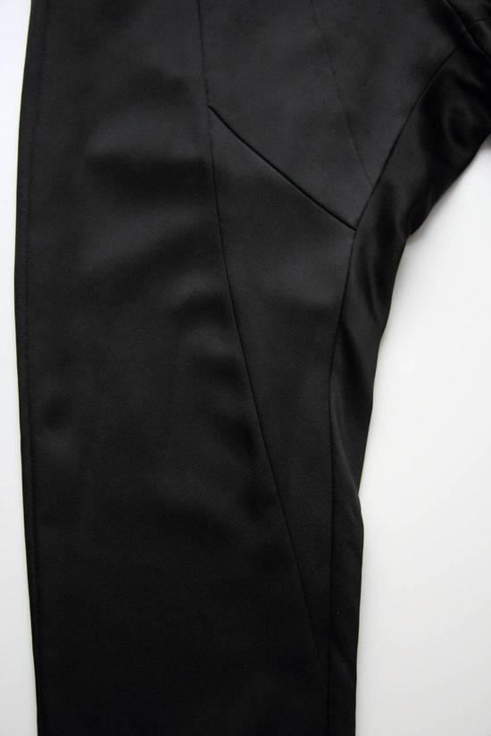 Julius JULIUS_7 RAYON COTTON DOUBLE CLOTH PANTS SIZE 2 Size US 32 / EU 48 - 6