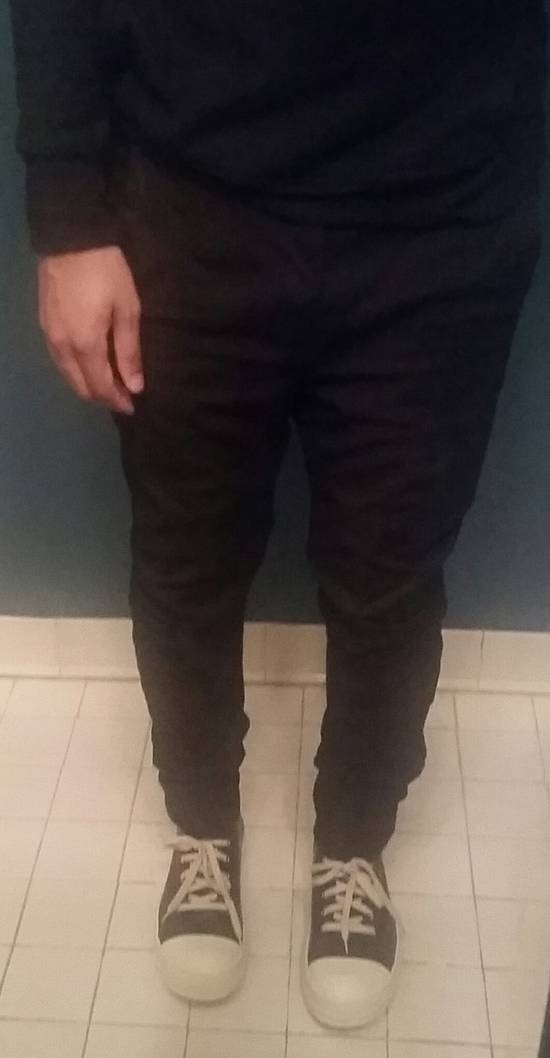 Julius MA Julius tencel trousers Size US 30 / EU 46 - 10