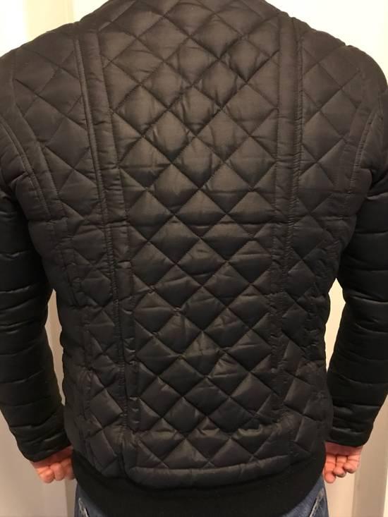 Balmain Balmain Jacket Size US M / EU 48-50 / 2 - 6