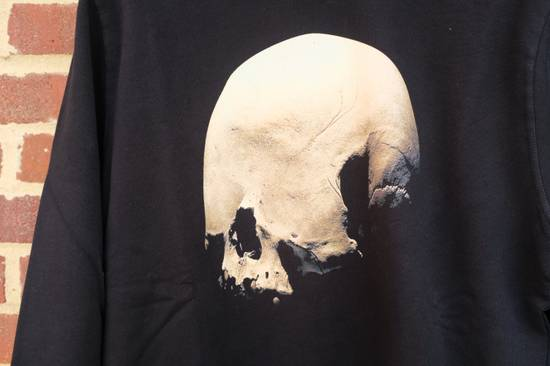 Givenchy Eyeless Skull Hoodie Size US XS / EU 42 / 0 - 4