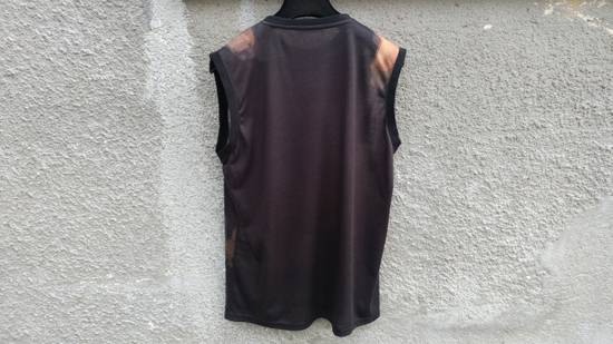 Givenchy Givenchy Abstract Doberman Print Rottweiler Bambi Star Tank Top Vest size L (M) Size US M / EU 48-50 / 2 - 8