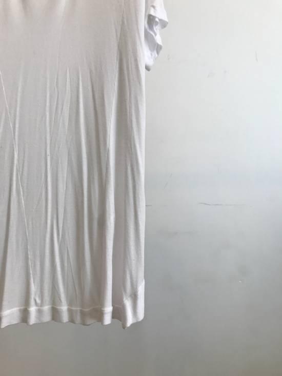 Julius Julius prism t-shirt Size US L / EU 52-54 / 3 - 3