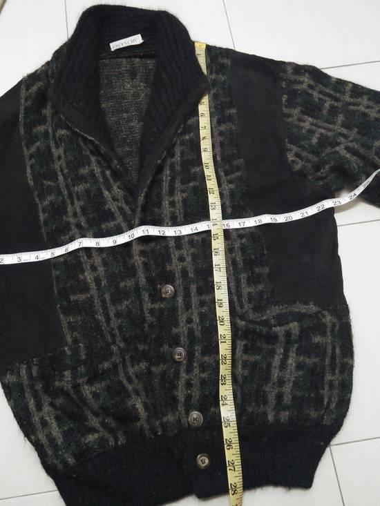Givenchy Vintage Givenchy gentleman Paris wool Size US M / EU 48-50 / 2 - 9