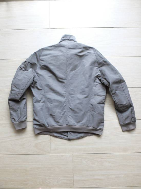 Julius Julius jacket (ss17) Size US S / EU 44-46 / 1 - 3