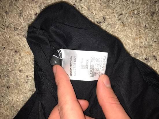 Givenchy Givenchy Black T Shirt Size US S / EU 44-46 / 1 - 3
