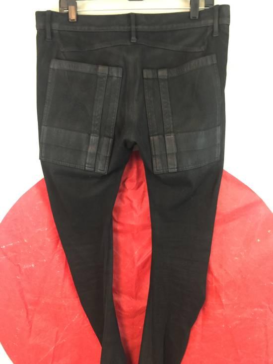 Julius FINAL SALE: NEW F/W10 Gothik Pants Size US 34 / EU 50 - 6