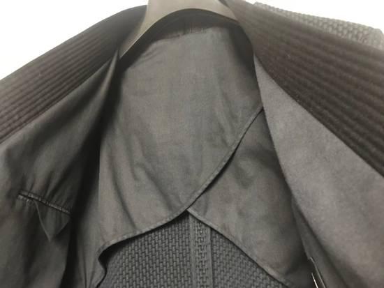 Balmain short jacket Size US M / EU 48-50 / 2 - 6