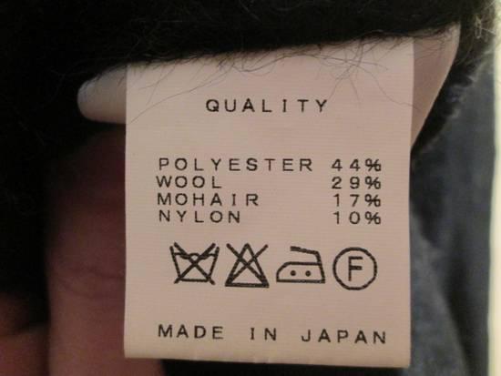Julius HALO hooded coat Size US L / EU 52-54 / 3 - 9
