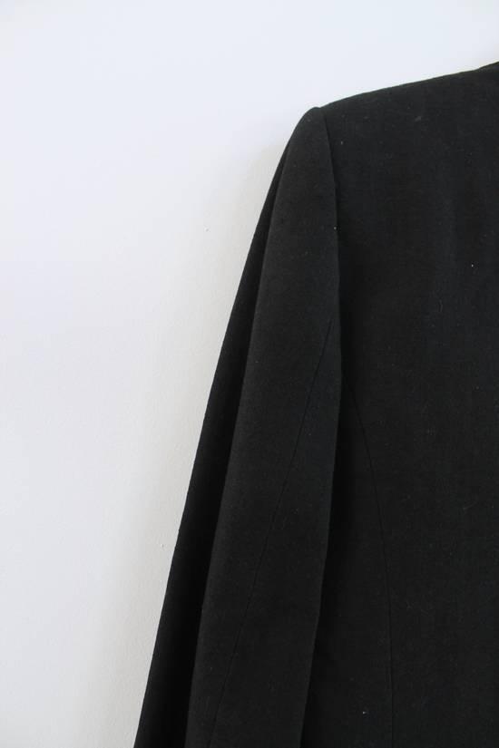 Julius Silk/Linen Jacket Size US M / EU 48-50 / 2 - 1