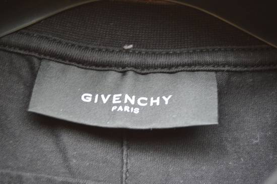 Givenchy Stars and Stripes T-shirt Size US S / EU 44-46 / 1 - 5