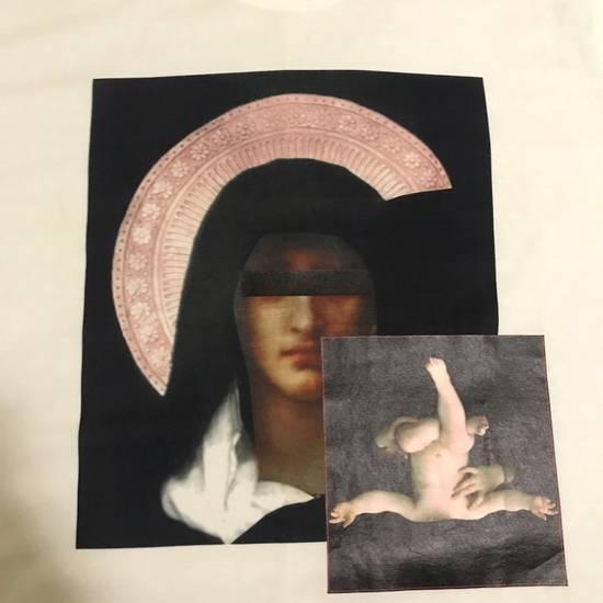 Givenchy SS13 Madonna T-shirt Size US M / EU 48-50 / 2 - 1