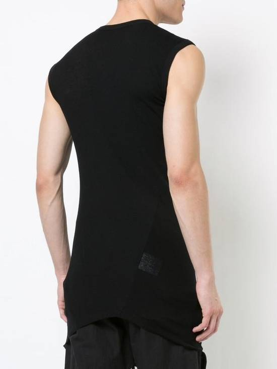 Julius Black T-shirt Size US M / EU 48-50 / 2 - 2