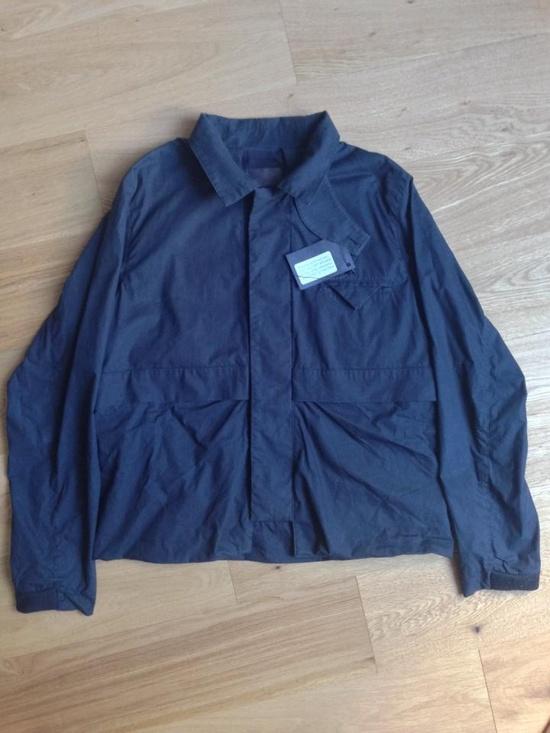 Siki Im Siki Im Cargo Jacket Black Size US L / EU 52-54 / 3 - 3