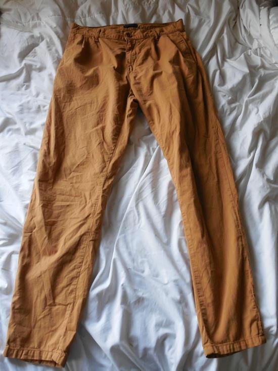 Etudes Archive Pant Size US 30 / EU 46 - 1