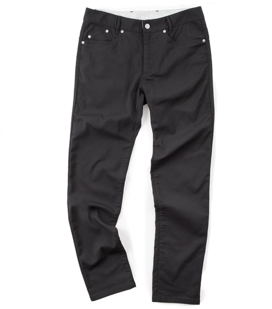 Outlier futureworks charcoal grey pants. Waist 32, inseam Excellent condition. Love these pants, just not the right fit for me.