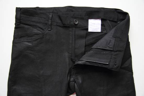 Julius JULIUS_7 9OZ STRETCH DENIM PANTS SIZE 2 Size US 31 - 3