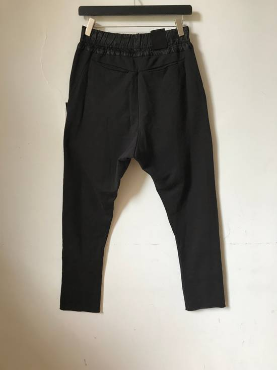 Julius sweatpants size 4 Size US 34 / EU 50 - 1