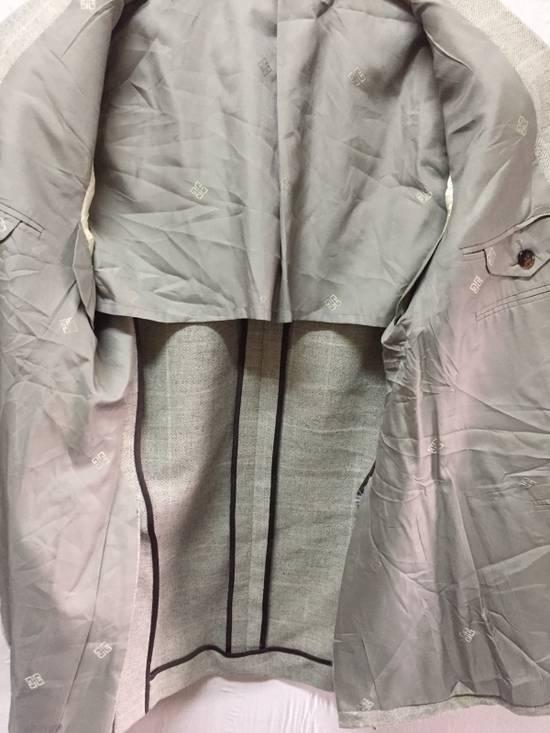 Givenchy Vintage Design Coats Size US L / EU 52-54 / 3 - 9