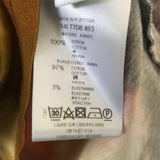 Givenchy $775 Abstract Print Givenchy Tshirt Size US XS / EU 42 / 0 - 4