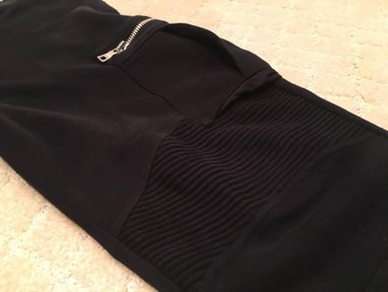 Balmain Balmain Sweatpants Size US 33 - 2