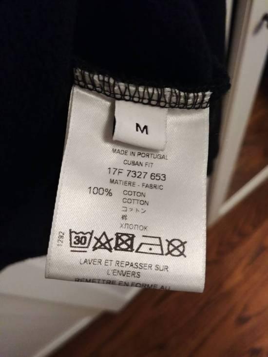 Givenchy RottWeiler Size US M / EU 48-50 / 2 - 7
