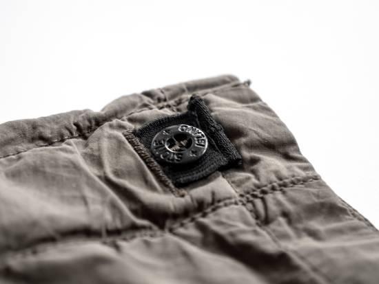 Acronym Anorak (short sleeve) Size US L / EU 52-54 / 3 - 5