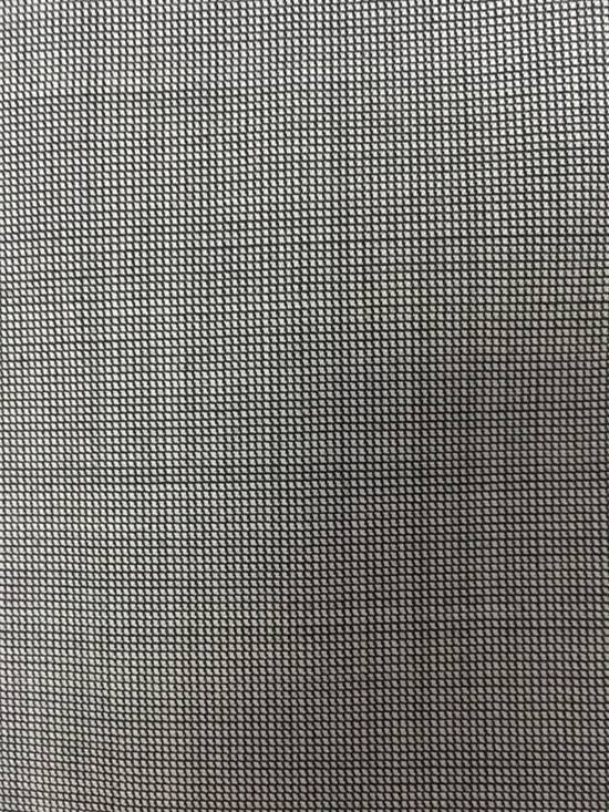 Thom Browne Classic Gray Houndstooth Suit Size 36R - 2