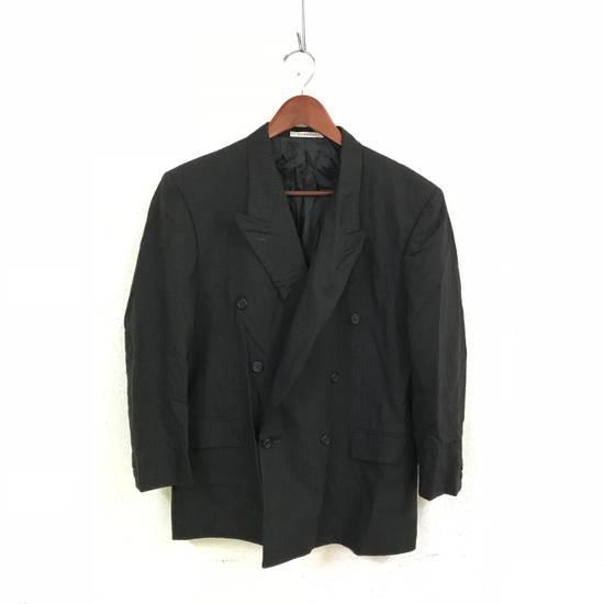 Givenchy Blazer Size US L / EU 52-54 / 3