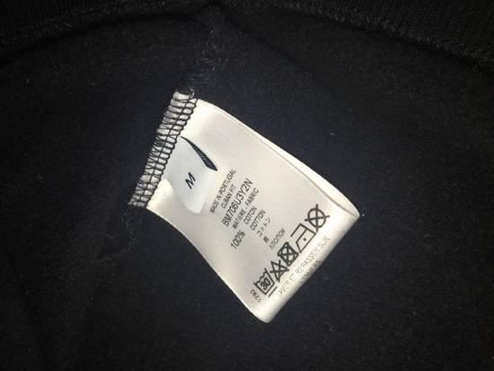 Givenchy Givenchy Roses Logo Graphic Sweatshirt Size US M / EU 48-50 / 2 - 4