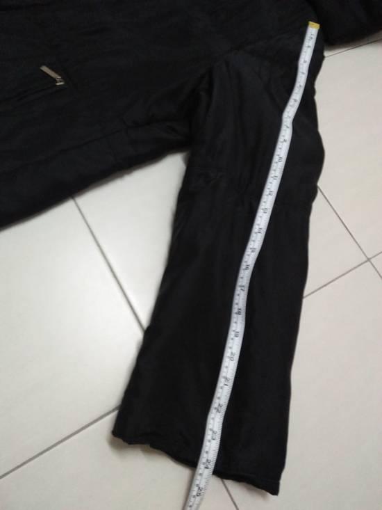 Balmain 💧 last price 💧 Black hoodie jacket Size US M / EU 48-50 / 2 - 12