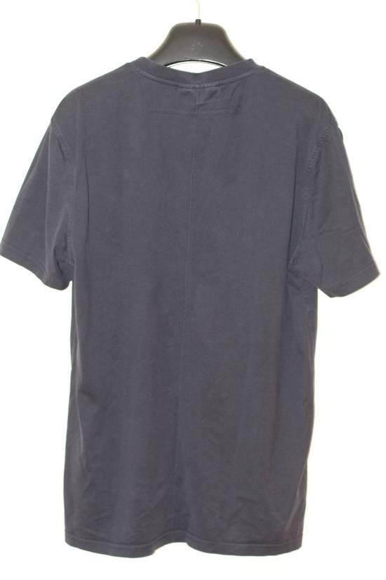 Givenchy Rottweiler Print T-shirt Size US L / EU 52-54 / 3 - 4